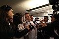 Intervención del Canciller Ricardo Patiño en la Comisión Interamericana de Derechos Humanos, de la Organizaci ón de Estados Americanos (OEA) (6281069061).jpg