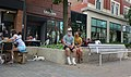 Iowa City during Covid-19 - 50296114361.jpg