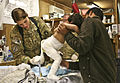 Iowa National Guard medics treat girl, compare experience to life in US DVIDS350941.jpg