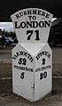 Ipswich Milestone 71.jpg
