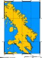 Iqaluit.png