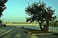 IranIsfahanSioschpol2.jpg
