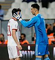 Iran & Oman 20190120 Asian Cup 4.jpg