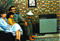 Iranian family in the 1970s.png