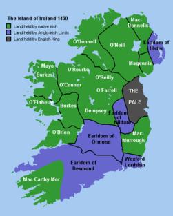 Ireland 1450.png