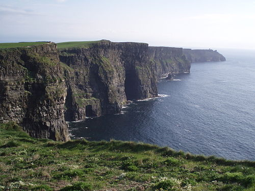 Ireland CliffsMoher.JPG