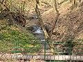 Irig, Serbia - panoramio (184).jpg