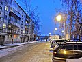 Irkutsk. Akademgorodok. February 2013 - panoramio (171).jpg