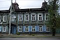 Irkutsk (15237110314).jpg