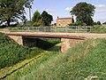 Iron Bridge - geograph.org.uk - 235279.jpg