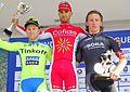 Isbergues - Grand Prix d'Isbergues, 20 septembre 2015 (E25).JPG