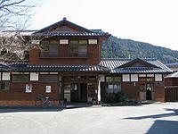 Ise-Yachi stn.jpg