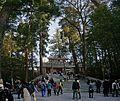 Ise grand shrine Naiku , 伊勢神宮 内宮 - panoramio (32).jpg