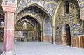 Isfahan, Masjed-e Shah 28.jpg