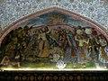 Isfahan 1210395 nevit.jpg