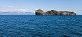 Isla Elliðaey, Islas Vestman, Suðurland, Islandia, 2014-08-17, DD 107.JPG