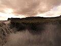 Islande 18.jpg