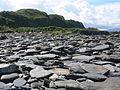 Isle of Seil 05.JPG