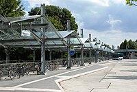 Ismaning Bahnhof Nord.JPG