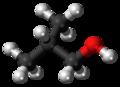 Isobutanol-3D-balls.png