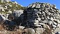 Isola d'Elba - Caprile di Natalino.jpg