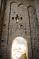 Isona i Conca Dellà, Castell de Llordà PM 25575.jpg