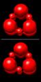Isosurface bifurcation borazine.png