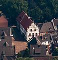 Isselburg, Altes Rathaus -- 2014 -- 2084 -- Ausschnitt.jpg