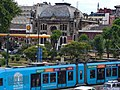 Istanbul - panoramio (49).jpg