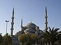 Istanbul PB086119raw (4116257341).jpg