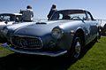 Italian Concours Maserati 3500 Silver (2) (15004646895) (2).jpg
