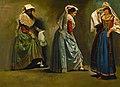 Italian Costume Studies Albert Bierstadt.jpg
