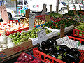 Italian Market Philadelphia Vegetables 3264px.jpg