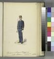 Italy, San Marino, 1870-1900 (NYPL b14896507-1512122).tiff