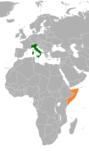 Italy Somalia Locator.png