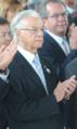 Itamar Franco em Março de 2010 v2.png