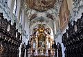 Ittingen klosterkirche.jpg
