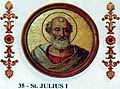 Iulius I.jpg