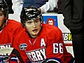 Ivan Barbashev - 2014 Top Prospect (12112286155).jpg