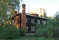 Ivanteyevka old wooden house.jpg