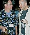 Ive Lasseter.jpg