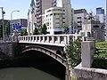 Iwaibashi Nagoya 20130512 2.JPG