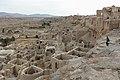 Izadkhvast ruins 01.jpg