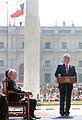 Izamiento de la Gran Bandera Nacional (5013177502).jpg