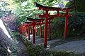 Izushi castle09s4592.jpg