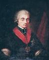 Józef Arnulf Giedroyć.PNG