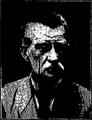 Józef Kordzikowski.png