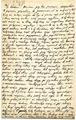 Józef Piłsudski - List do Centralizacji - 701-001-156-019.pdf