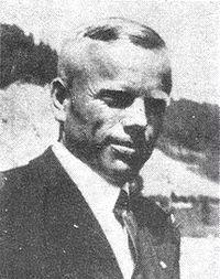 Józef Pukowiec.jpg