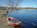 Jönköping, Sweden - panoramio (156).jpg